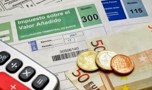 Exención de las ganancias patrimoniales en ejecuciones hipotecarias y daciones en pago. Eficacia retroactiva. Algeciras