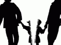 Modificación de medidas de divorcio Algeciras