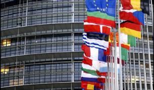 El Impuesto de Sucesiones vulnera las leyes de la UE Algeciras