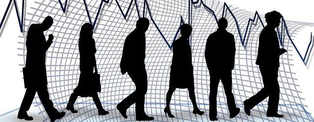 Despido objetivo por causas económicas durante y después del estado de alarma (COVID-19)